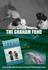 the-graham-fund.jpg